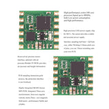 BJY901C MPU9250 Module Angle Output 9-Axis Accelerometer Gyroscope
