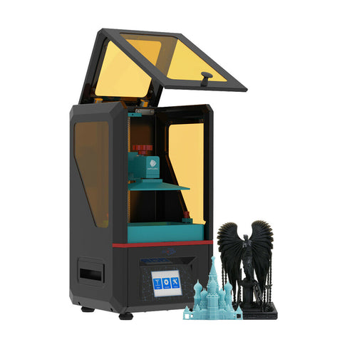 ANYCUBIC Photon UV LCD 3D Printer