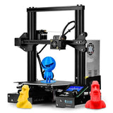 SainSmart x Creality Ender-3 3D Printer