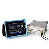 TO1104-Digital-Tablet-Oscilloscope-07