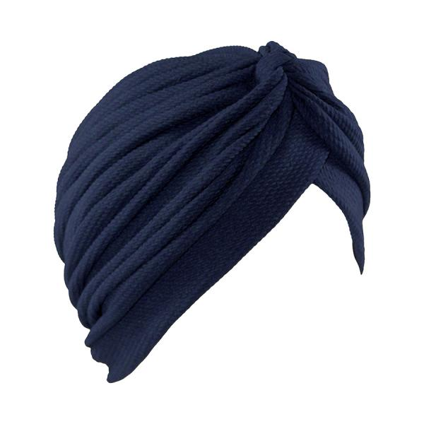 SOLID TURBAN