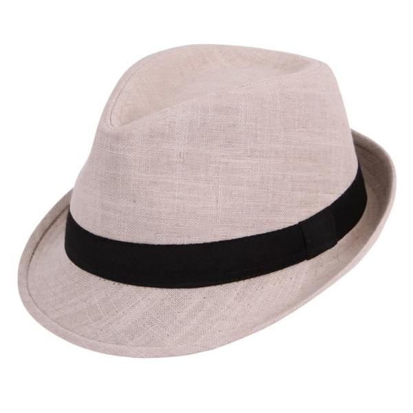 LADIES FEDORA PIPPA