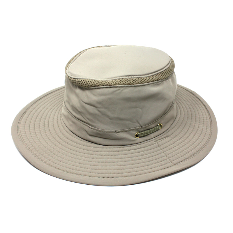 Connor Hats Shield Durable Outdoor Adventure Hat | Chapel Hats