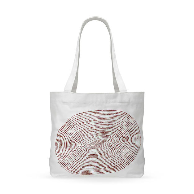 Tote Bag by Louise Bourgeois
