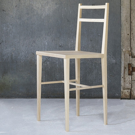 Chair by Deborah Ehrlich