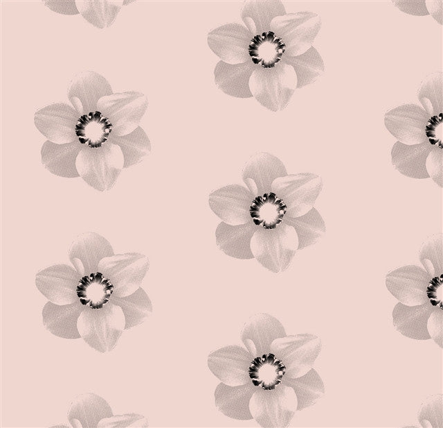 Blossom Dearie wallpaper by The Hilton Brothers