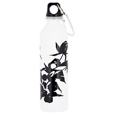 Water Bottle by Alex Katz