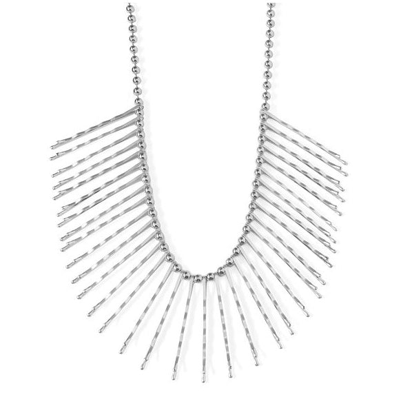 Necklace Kit #1 by Anni Albers
