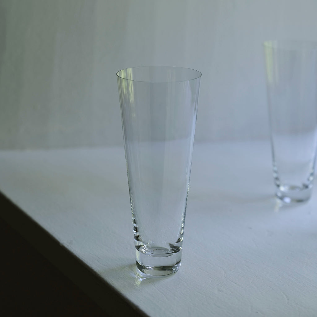 Cocktail Glass (set of 2) by Deborah Ehrlich
