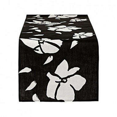 Table Runner by Alex Katz