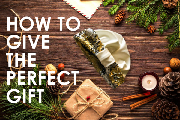 5 tips for the prefect holiday head covering gift modest fashion mall turbans hijabs head coverings head wraps