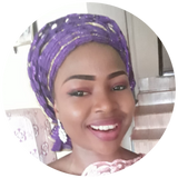Modest Fashion Mall blogger content writer head coverings turbans headwraps hijabs