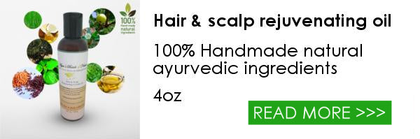 Modest_Fashion_Mall_Hair_care_collection_100_natural_handmade_organic_ayurvedic_ingrediants_haircare_hair_and_scalp_rejuvenating_oil