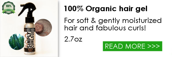 Modest_Fashion_Mall_Hair_care_collection_100_natural_handmade_organic_ayurvedic_ingrediants_haircare_organic hair_gel
