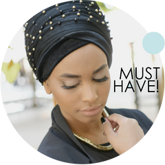 Modest Fashion Mall | Must Have collection
