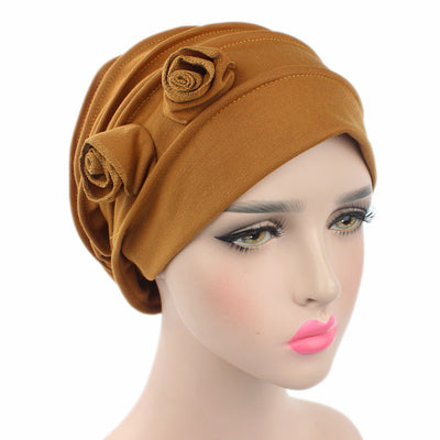 Camel hat, Hats, Head covering, Modest