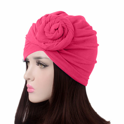 Celia_turban_head_wrasp_headcovers_headcovering_modest_fashion_mall-hot_pink