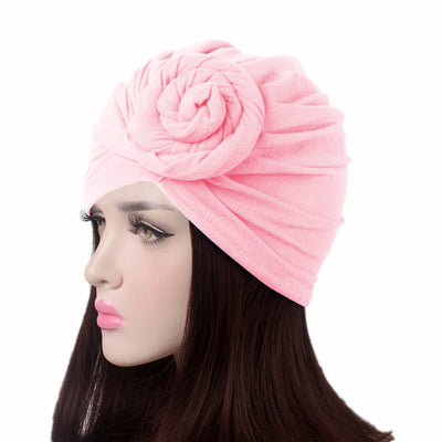 Celia_turban_head_wrasp_headcovers_headcovering_modest_fashion_mall-pink