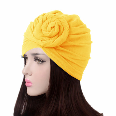 Celia_turban_head_wrasp_headcovers_headcovering_modest_fashion_mall-yellow