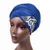 Hadel_turban_head_wrasp_headcovers_headcovering_modest_fashion_mall-blue
