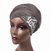 Hadel_turban_head_wrasp_headcovers_headcovering_modest_fashion_mall-gray