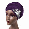 Hadel_turban_head_wrasp_headcovers_headcovering_modest_fashion_mall-purple