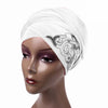 Hadel_turban_head_wrasp_headcovers_headcovering_modest_fashion_mall-white