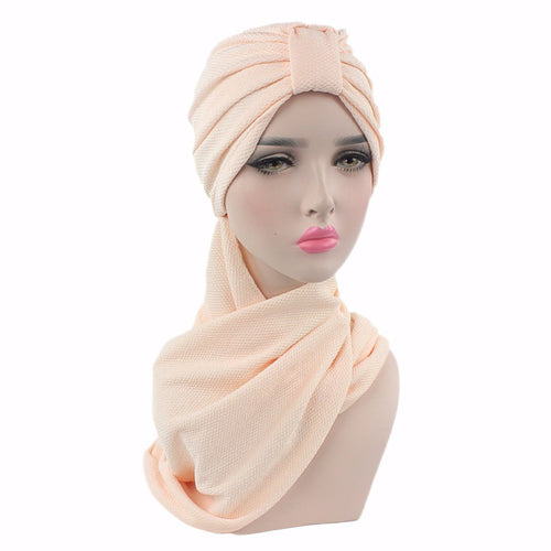 Headscarf, Head wrap, Head covering, Modest Chic, Hijab Pink