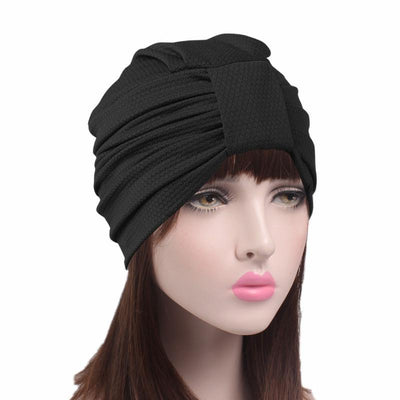 Soft_turban_head-covers_head-covering_modest_Cancer_hat_Basic_Black
