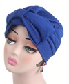 Anita Luxury Bow Turban