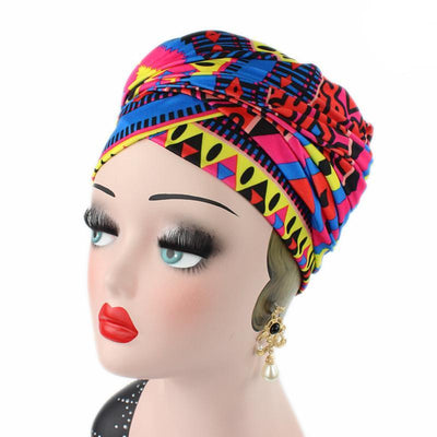 Headscarf, Head wrap, Head covering, Modest Chic, African headwrap
