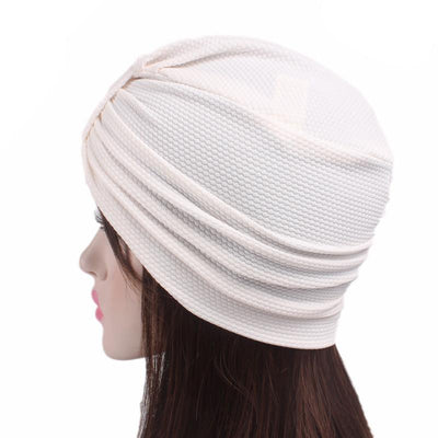 Soft_turban_head-covers_head-covering_modest_Cancer_hat_Basic_White-4