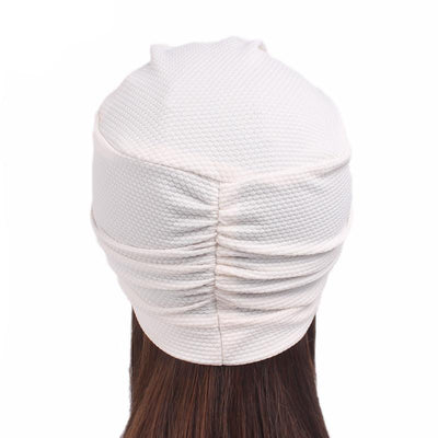 Soft_turban_head-covers_head-covering_modest_Cancer_hat_Basic_White-3