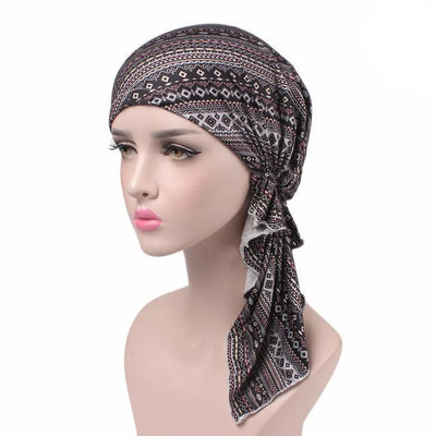 Bandana, Bandanna, Bandanas, Head covering, Modesty, Purple bandana