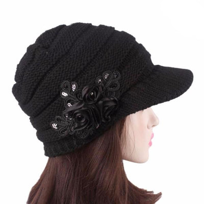 Hope Winter Hat