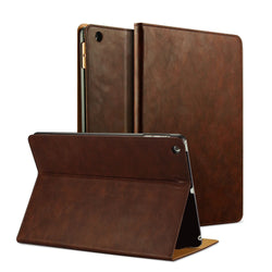 iPad Air 2 Leather Smart Case