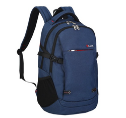 Kaka Casual Laptop Backpack
