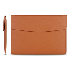 Leather Laptop / MacBook Sleeve