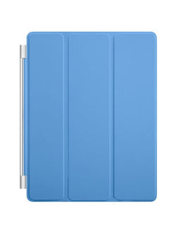 Smart Cover for iPad Pro