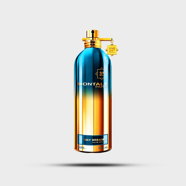 Day Dreams - Montale-La Maison Du Parfum