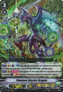 V-BT02/001EN Phantom Blaster Dragon (Foil)