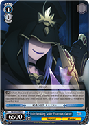 FS/S34-E093 Rule-breaking Noble Phantasm, Caster