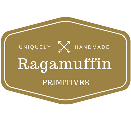 Ragamuffin Primitives