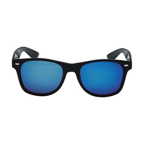 Blue Planet Blue Mirror Polarized Collection Blue