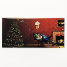 Christmas Cards: Set of 12