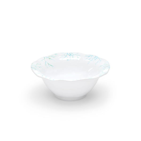 Captiva Melamine Cereal Bowl