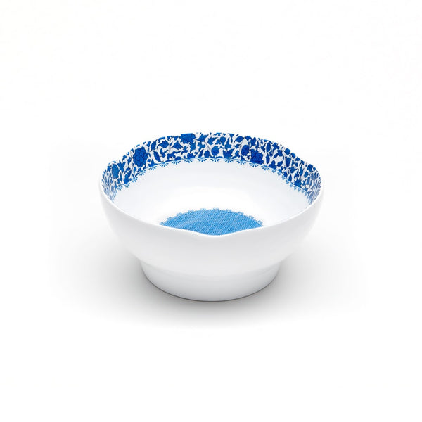Heritage Cereal Bowl