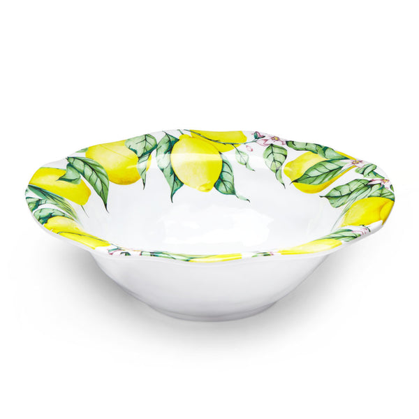 Limonata Serving Bowl