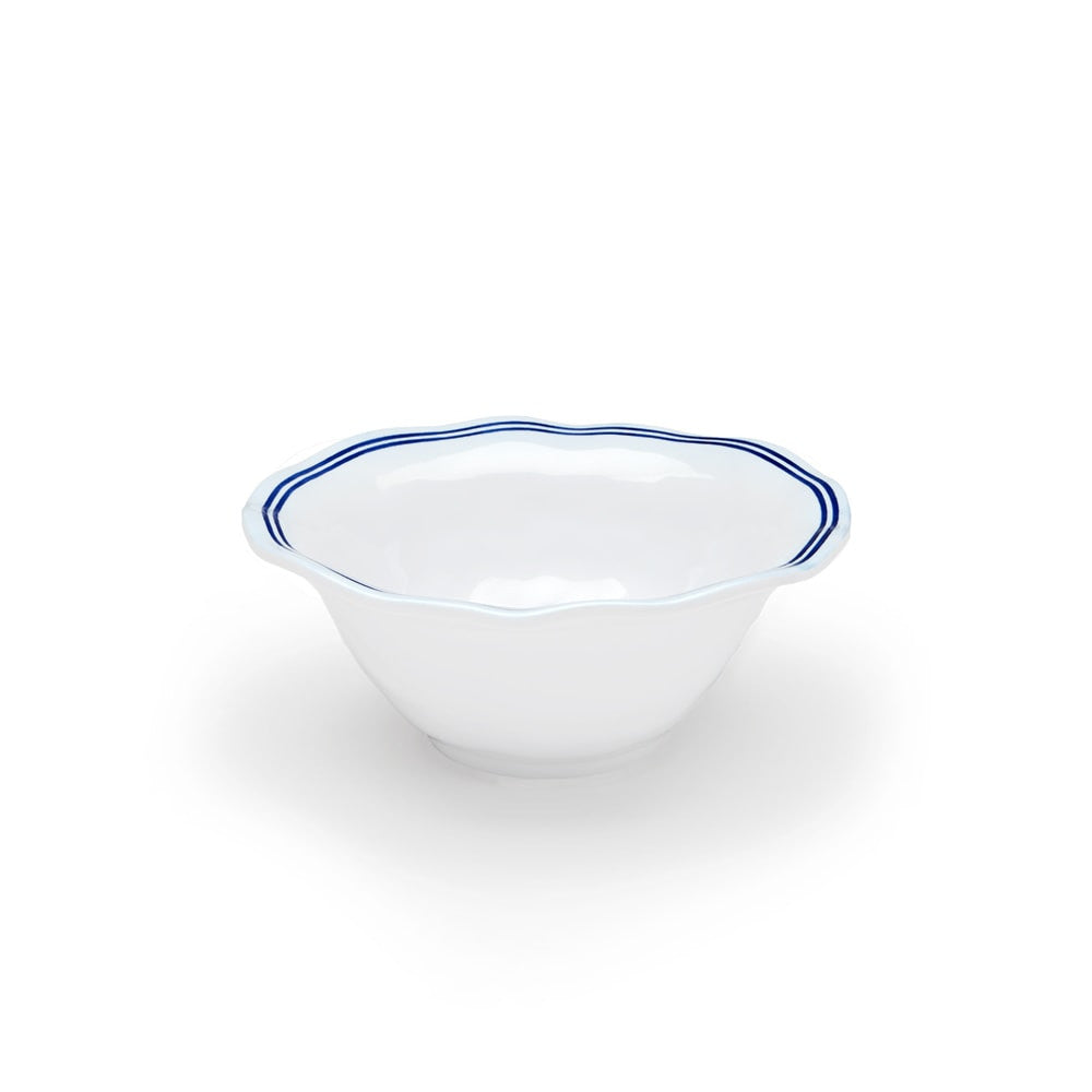 Portsmouth Melamine Cereal Bowl