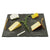 Rustic Slate Cheese Board